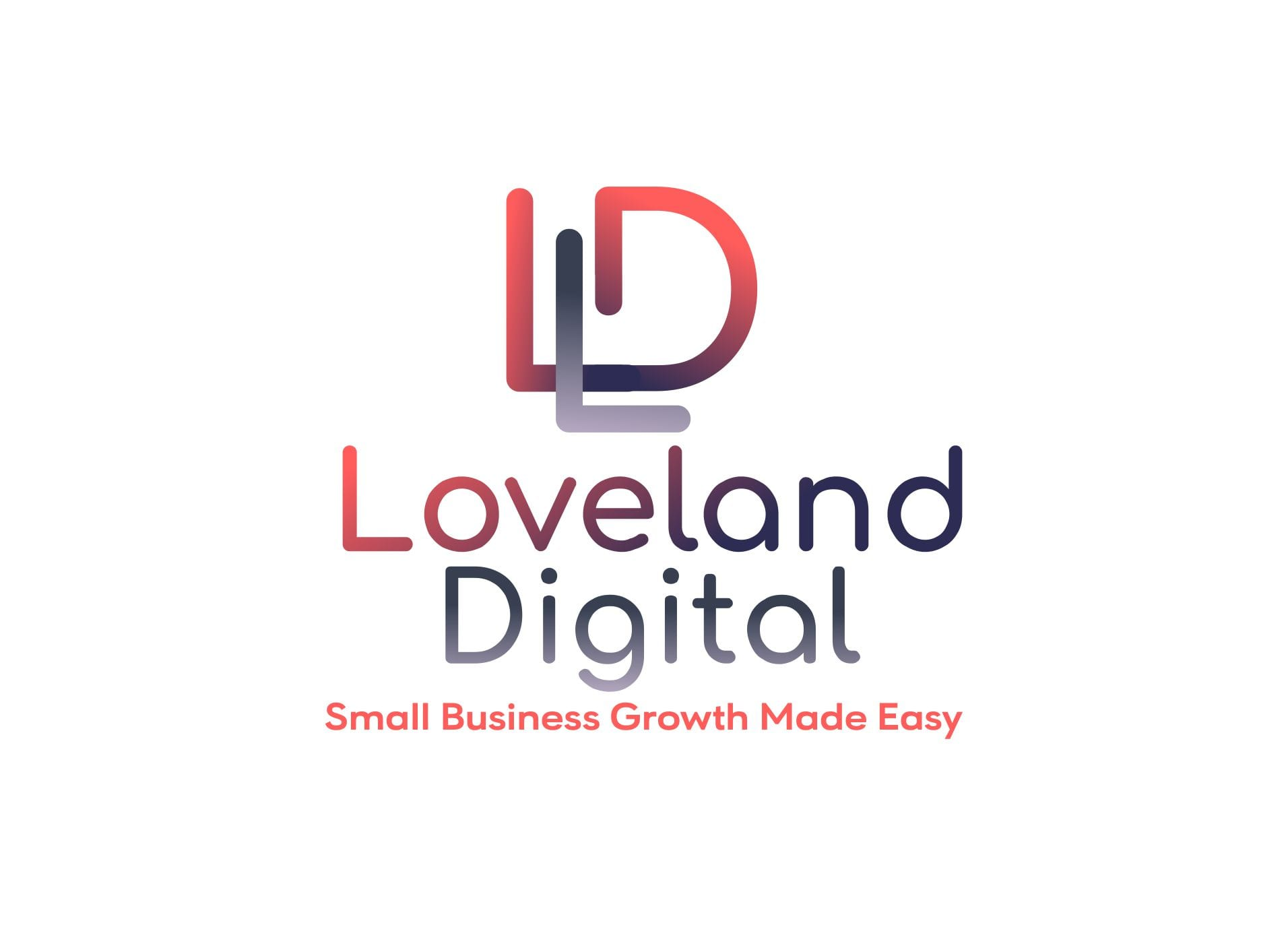 lovelanddigital.com